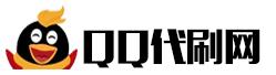 南荷业务-推广平台